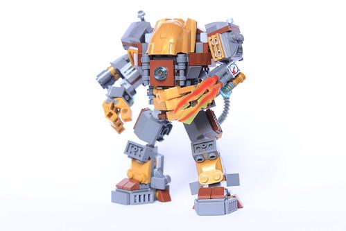 [MOC] Hulkbuster Steampunk 26405535986_43019ddf35