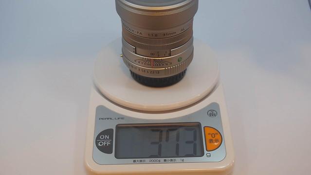 FA31mm-17
