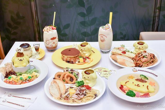 Sg PomPompuri Cafe_-11