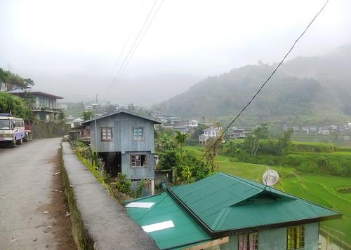 P16-Luzon-Mayoyao-Terrasses (33)