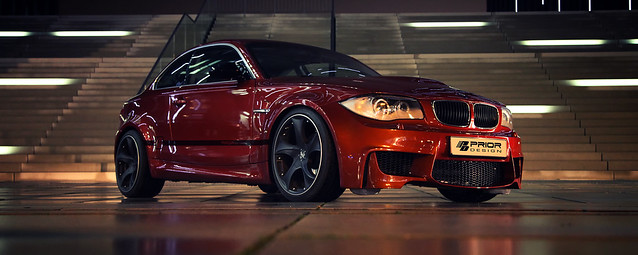 prior-design-bmw-wide-body-manchester