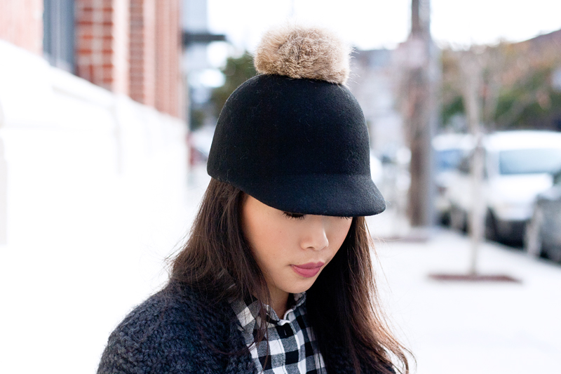 03pompom-fur-hat-sf-fashion