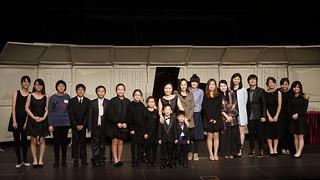performance,stage,choir,fashion,theatre