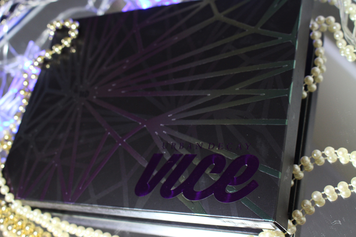 vice4-ud-001