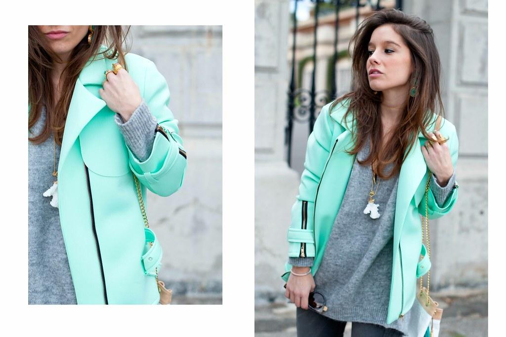 09_mint_coat_outfit