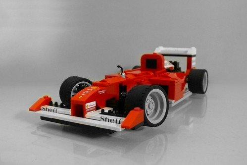 Ferrari F310B (1)
