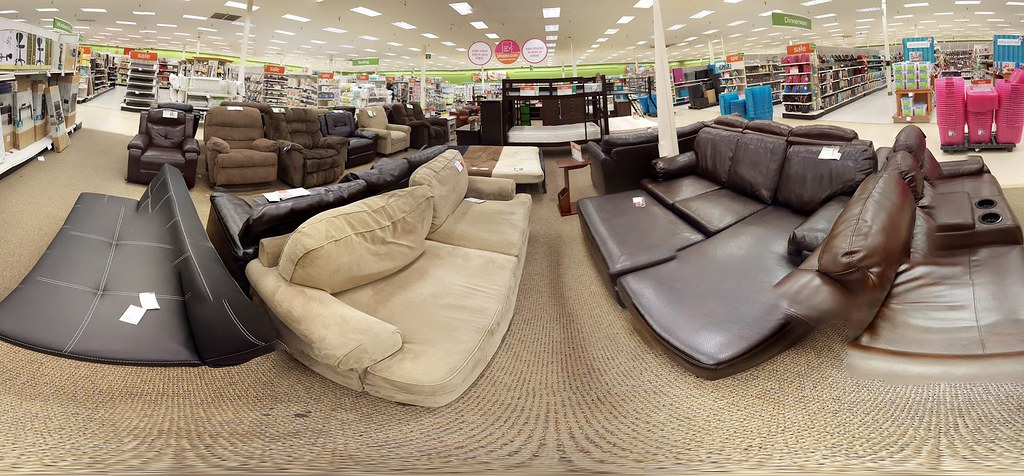Furniture Shopko Ashwaubenon Justin Hill Flickr
