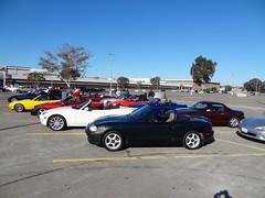 2013 BeST Drive