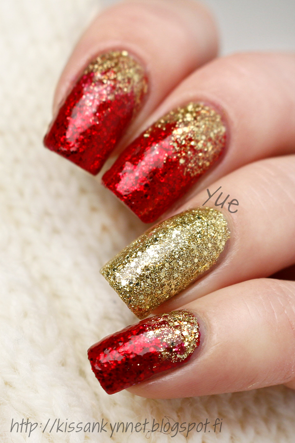 christmas_nail_polish_red_3
