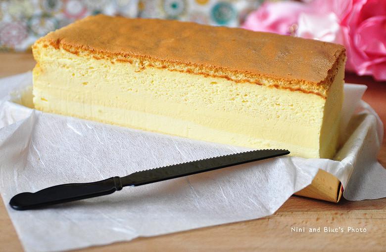 三井outlet法國的秘密甜點09