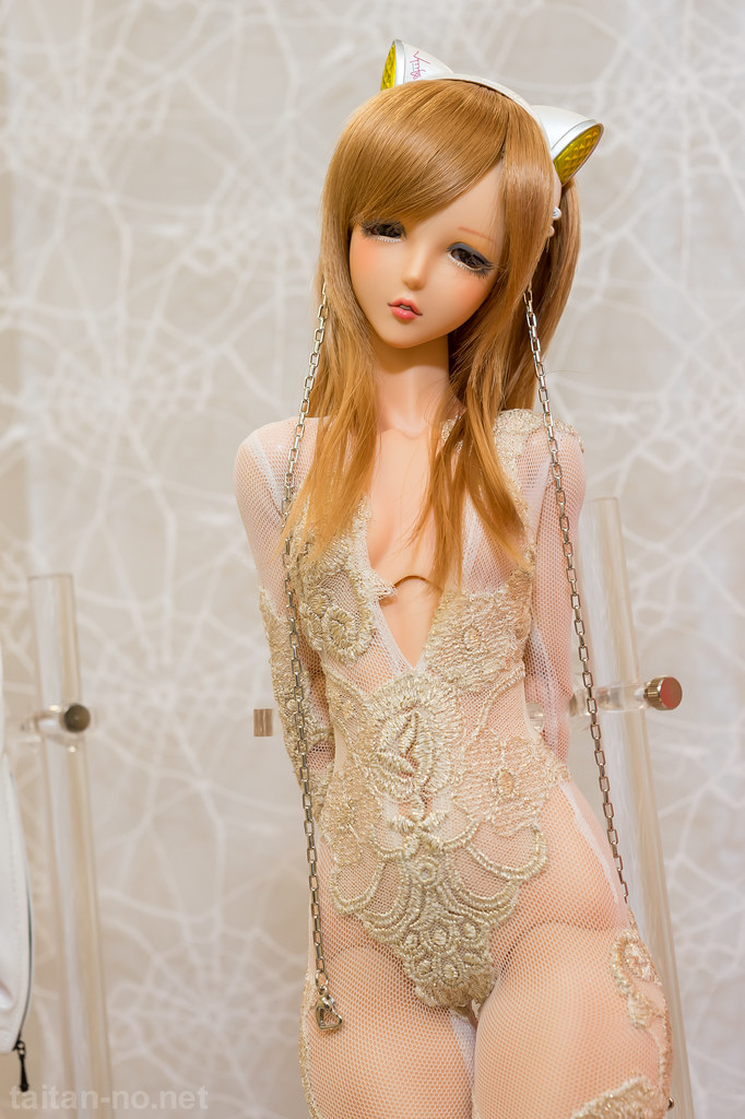 DollShow45-QUARANTOTTO-DSC_6233