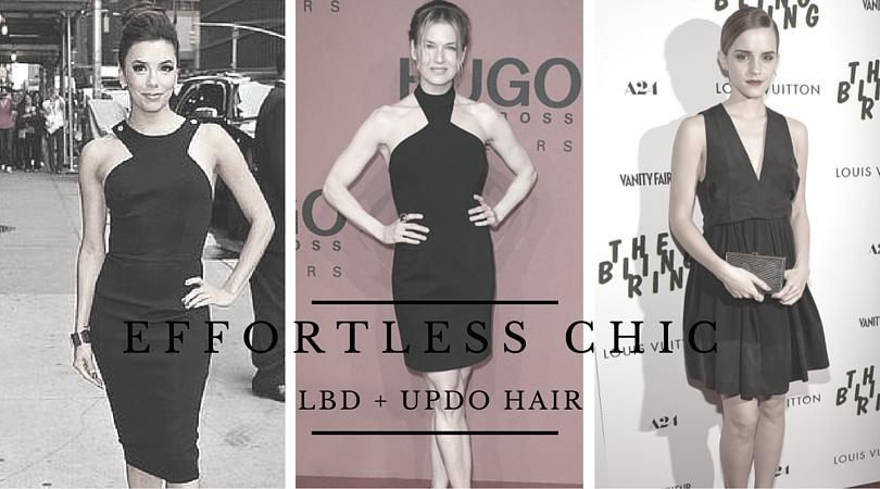 valencia spain fashion blogger somethingfashion LBD LWD littleblackdress how to wear style streetstyle chanel tiffanys2