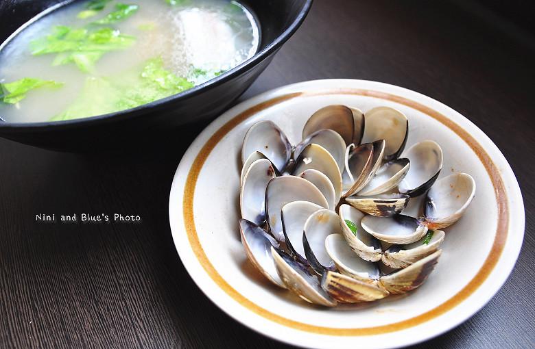 台中大里南門蒸餃43