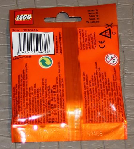 71011_LEGO_Serie_Minifig_15_02