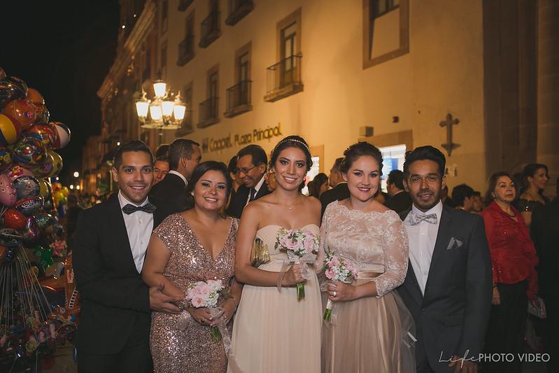 Wedding_ErikaIsmel_Leon_Gto_054