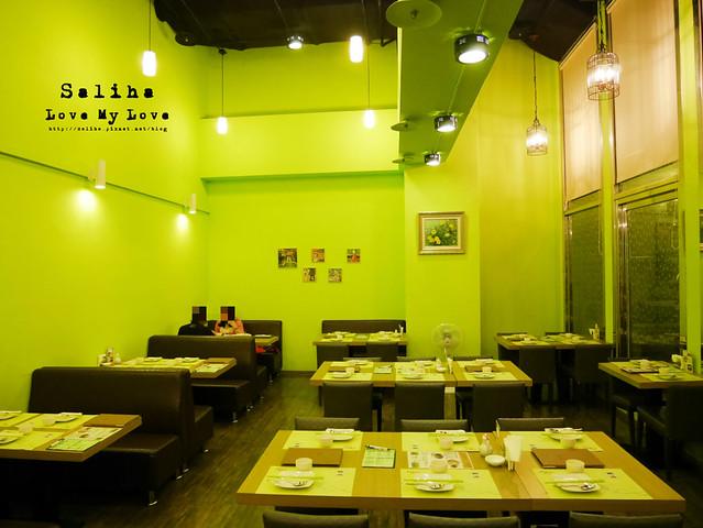 大坪林捷運站附近美食餐廳素食小蔬杭 (23)