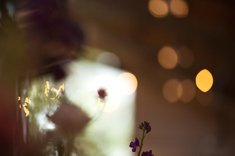 顏氏牧場,後院婚禮,極光婚紗,意大利婚紗,京都婚紗,海外婚禮,草地婚禮,戶外婚禮,婚攝CASA__0084