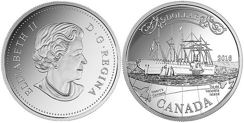 canada-2016-1-silver-transatlantic-cable