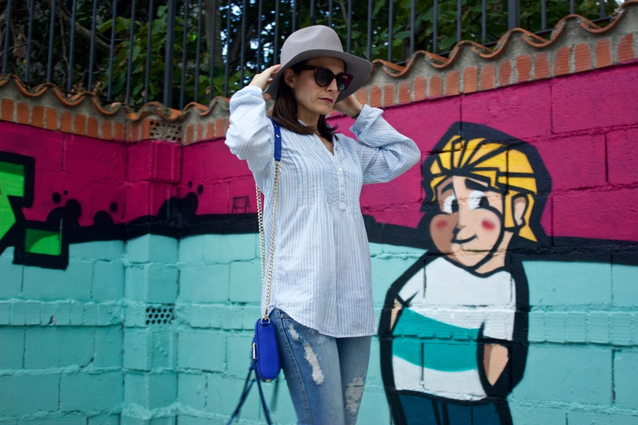 lara-vazquez-madlula-fashion-blog-moda-streetstyle-blue-grey-easy2wear-chic-look