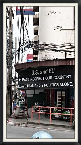 Thailand-1156