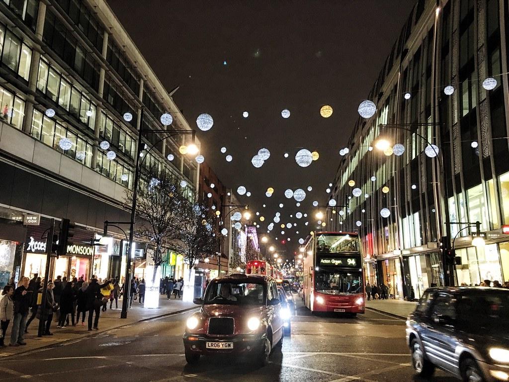 Londres_Ott_19