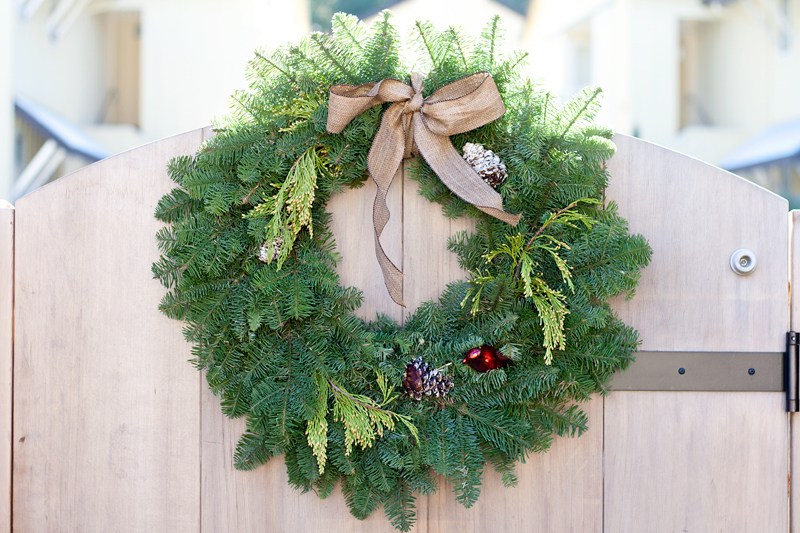 07farmhouse-holiday-wreath-sf