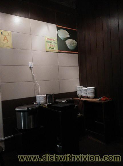 Bandar_PuteriP_Puchong_Teochew_porridge2