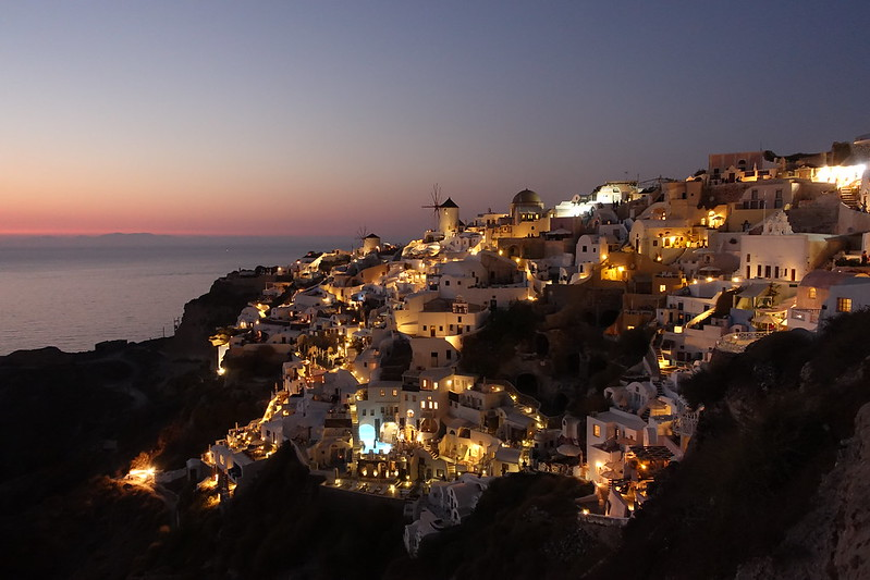 Walk from Fira to Oia, 18 September 2015 244