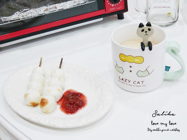 台北內湖一日遊採草莓下午茶草莓園 (39)