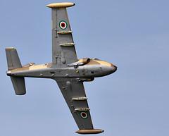 Jet Provost/Strikemaster
