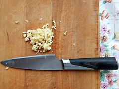 garlicbread-mincedgarlic