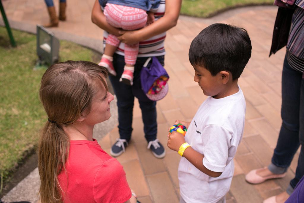 Compassion Bloggers Ecuador 2016-DayFive-194