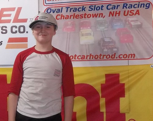 Charlestown, NH - Smith Scale Speedway Race Results 02-21 24836646859_d32dcce2cf