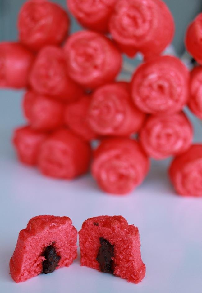 bouquet_de_roses_à_croquer_pour_la_saint_valentin_blog_pâtisserie_la_rochelle_12