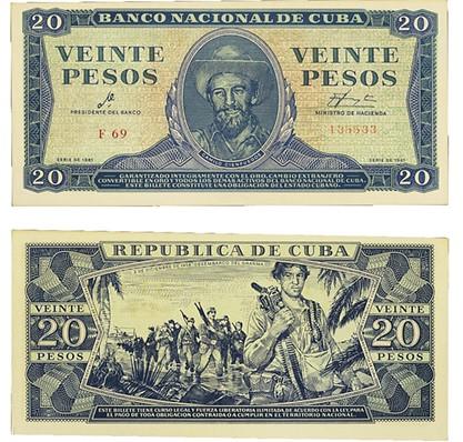 cia-bay-of-pigs-20-pesos-fake-merged