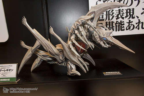 WF2016_kaiyodo-114