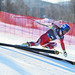 Alpine Skiing Super G by Lillehammer 2016 Youth Olympic Games