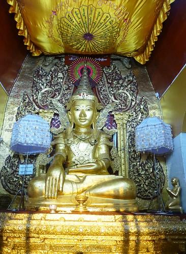 M16-Pakkoku-Temple (5)