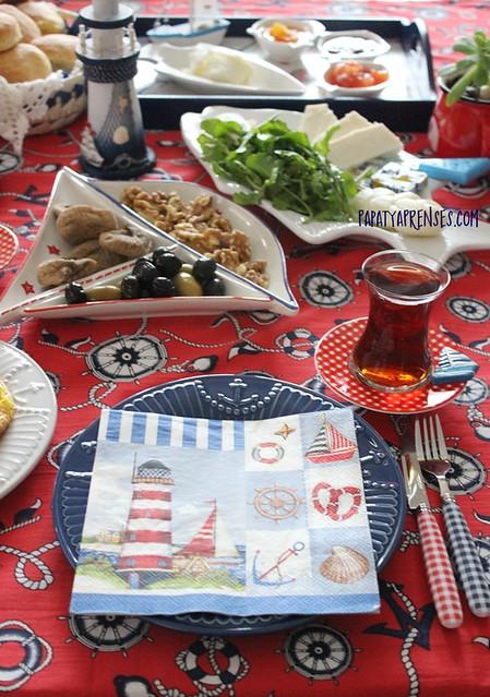 denizci kahvaltıı 009