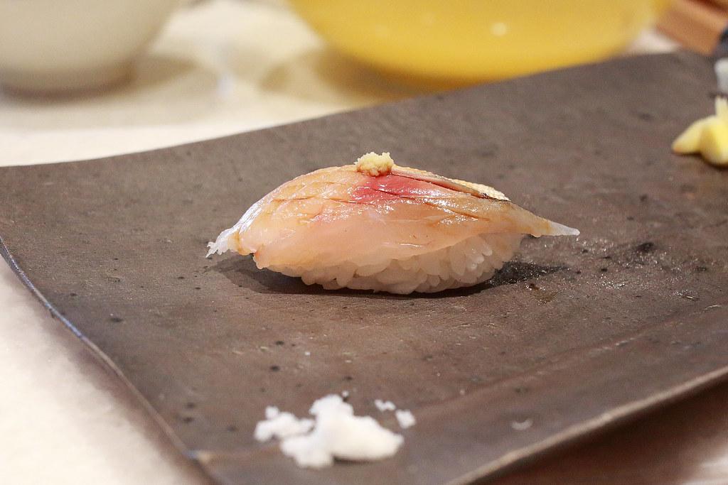 20160219中山-Sushi-IKI (33)