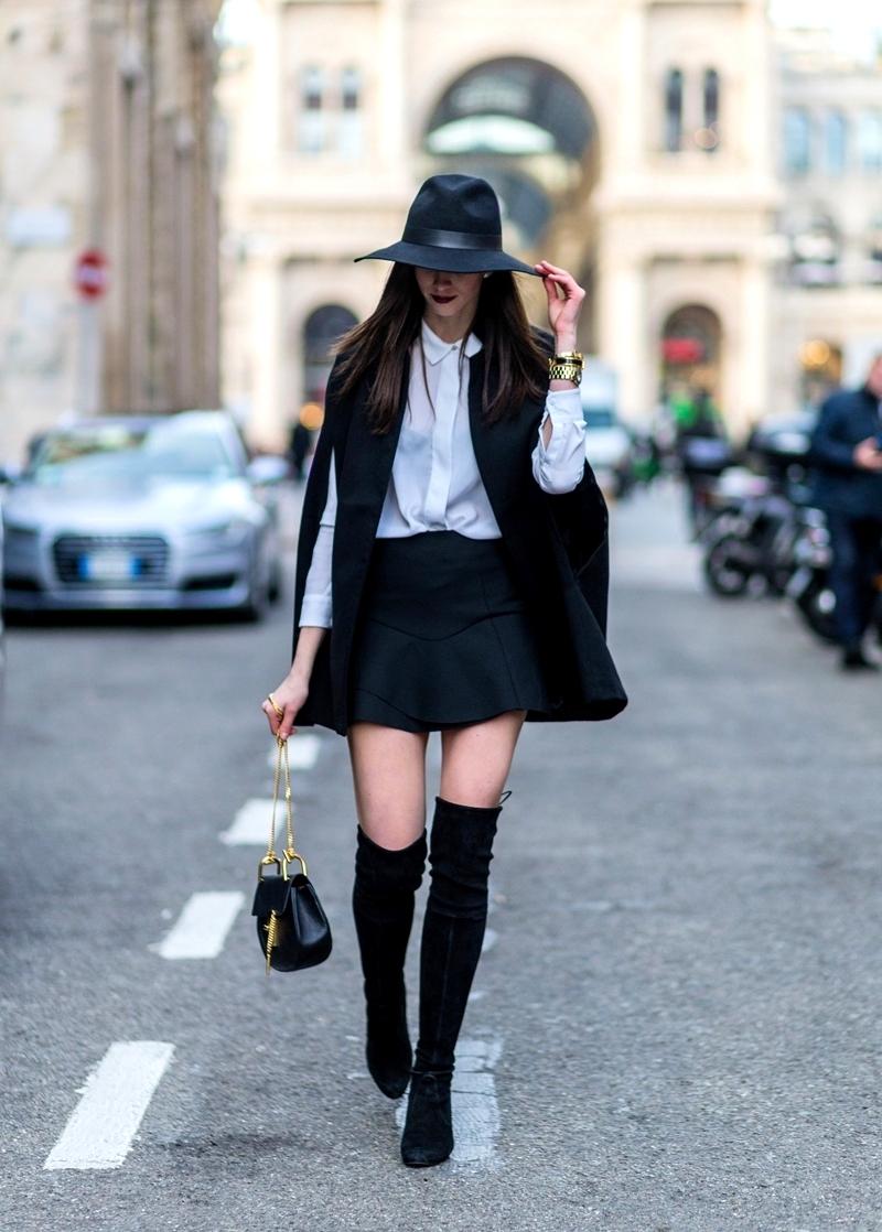 milan_fashion_week_aw_2016_day2_getty-209 (Copy)