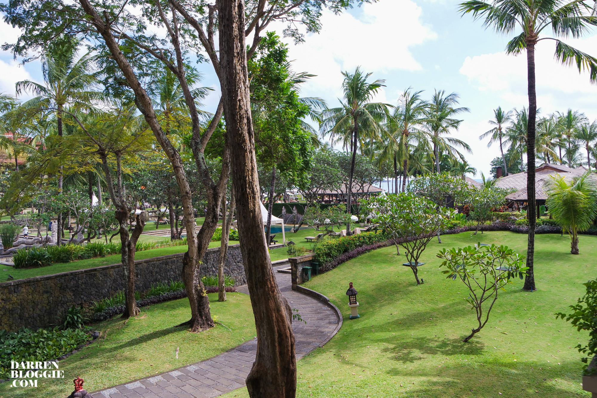 intercontinental-bali-resort-8126