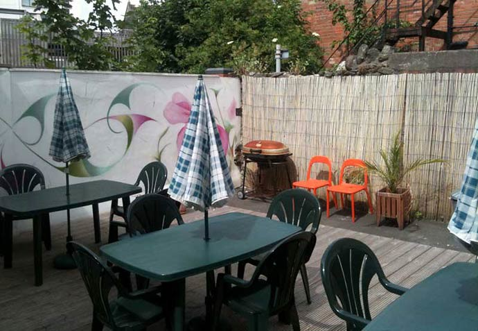 Cheap Room Hire Cardiff