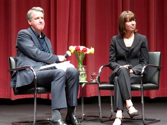 3rd LA With Janette Sadik-Khan