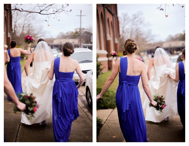Jeff and Laura Beth's Wedding35