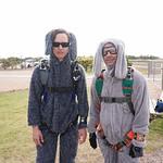 SA Skydiving-18
