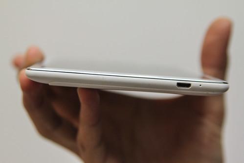 Làm thế  nào để chọn 1 Tablet 7 inch ưng ý - 115858