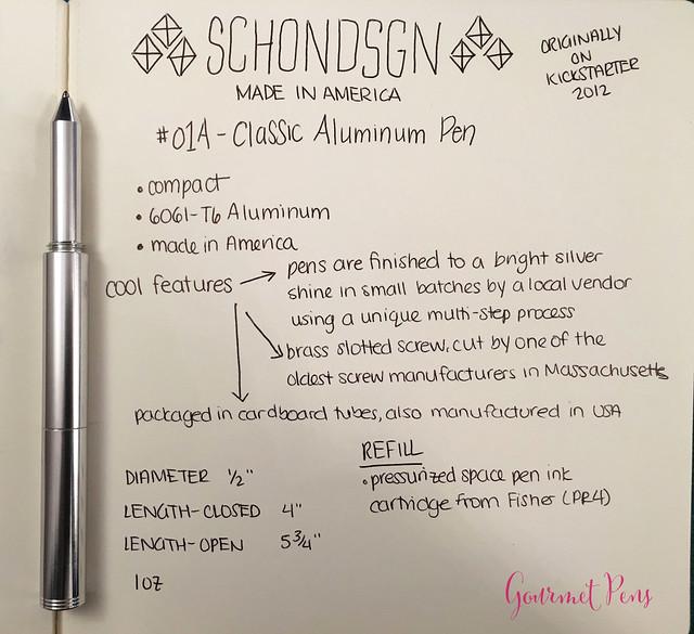 Review Schon Dsgn Classic Aluminum Pen @The_Schon (14)