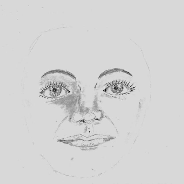 Header of A Work in Progress