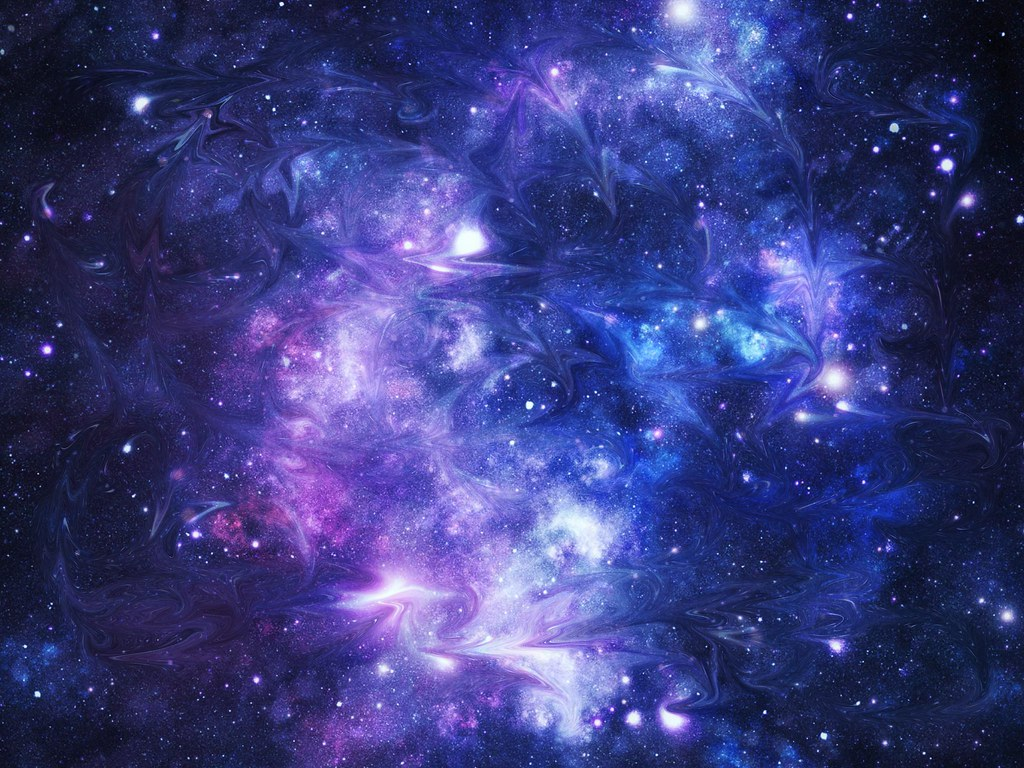 Star gazer backgrounds sapphire dream photography flickr - Sapphire wallpaper ...